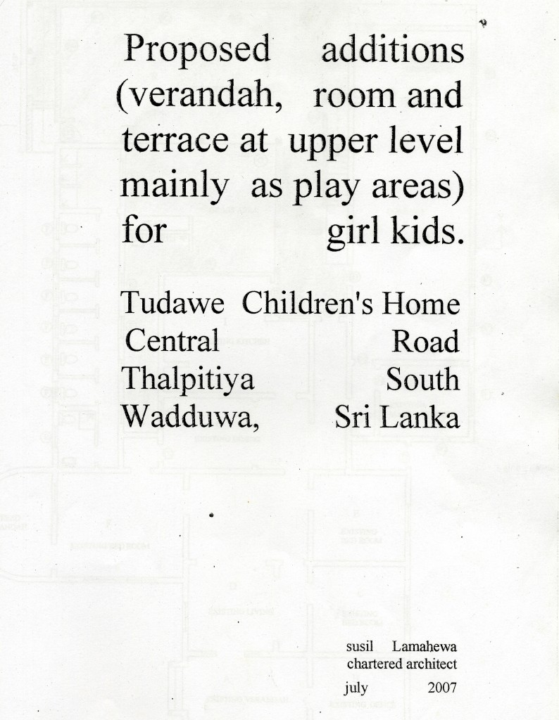 tudawe chidren home future program (2)