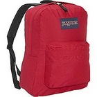 tudawe chidren school bag _backpack