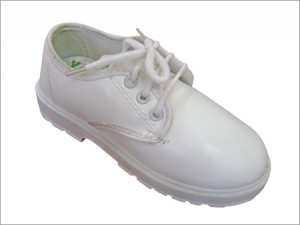 tudawe children School-Shoes