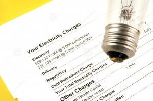 http://www.dreamstime.com/stock-images-electricity-bill-image1565154