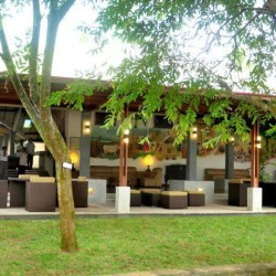 Owinka Lake Resort - Kabana